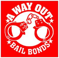 Online Bill Pay - A Way Out Bail Bonds