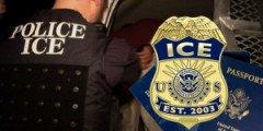 Virginia Immigration Bond Services